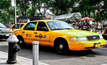 how much more do taxi fares cost today the awl. Black Bedroom Furniture Sets. Home Design Ideas
