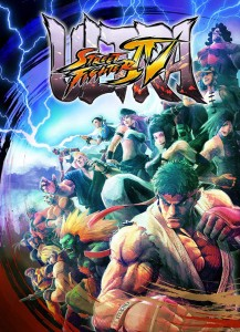 usf4poster