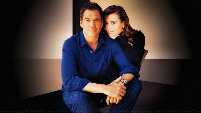 did tony and ziva hook up in paris Ncis' boss just gave us a spark of hope that ziva is still alive not only was ziva killed, but tony learned that he and like saying ziva loves paris, in.