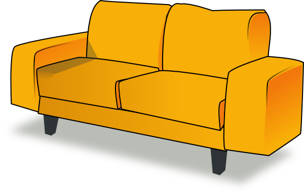 breathtaking-sofa-clip-art-at-clker-com-vector-clip-art-online-royalty-free-photos-of-fresh-at-exterior-ideas-sofa-chair-clip-art