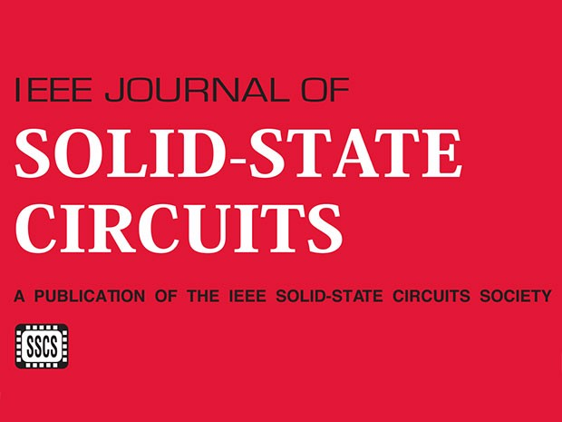 IEEE-Journal-of-Solid-State-Circuits-Cover-Image