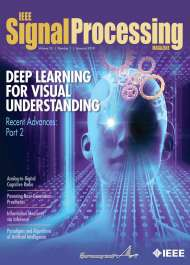 IEEE-Signal-Processing-Magazine-Cover-Image