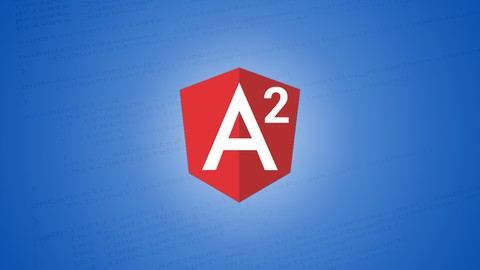 Angular 2 - The Complete Guide