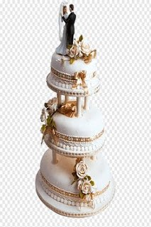 Diwali Cake Gift for Newly Wed Couples