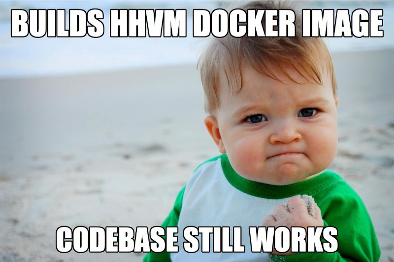 docker-success_x7gdrq