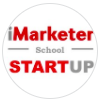 Course Instructor iMarketer Startup School