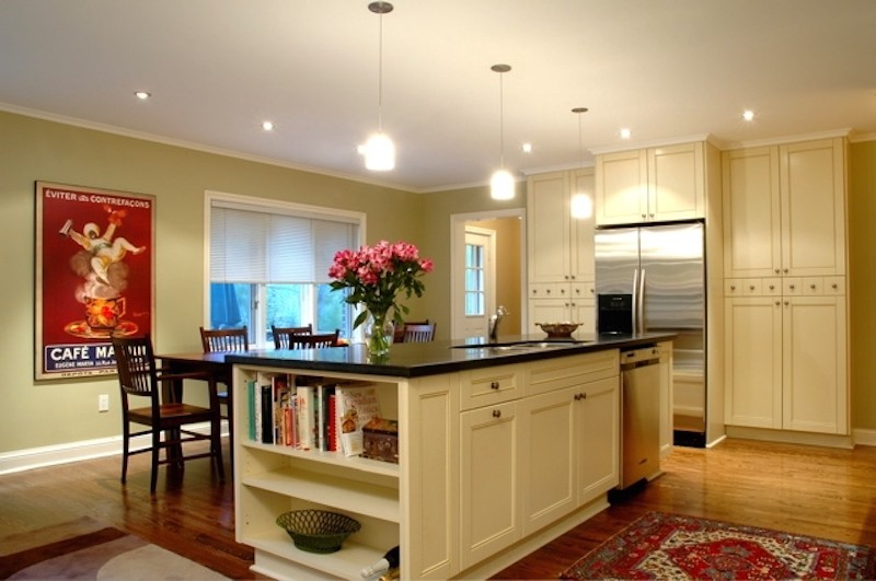 getting the most out of your kitchen renovation andrea ozretic