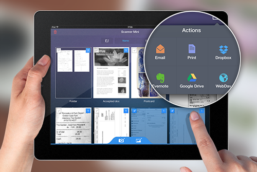 ScannerPro5-ipad-1