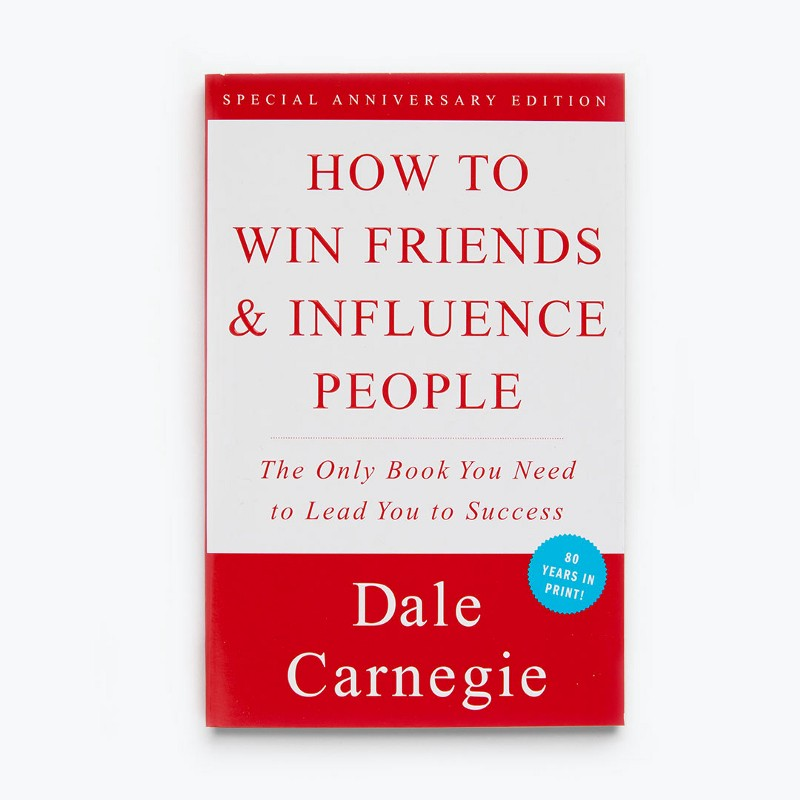 [Image Source](https://www.daveramsey.com/store/product/how-to-win-friends-and-influence-people-by-dale-carnegie)