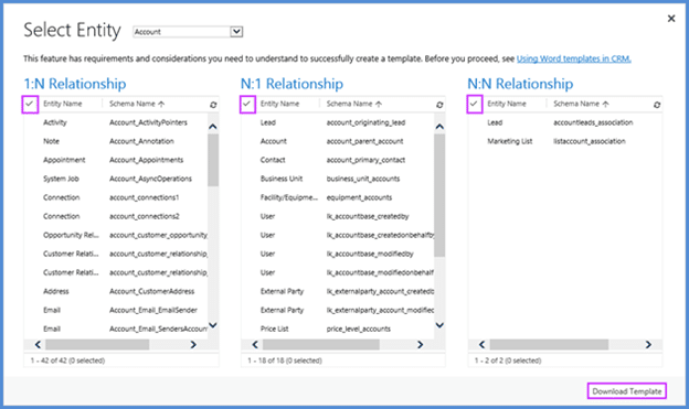 life just got easier: one click document generation in dynamics 365 Life Just Got Easier: One Click Document Generation in Dynamics 365 0 YrweKf  OmJr2eLh