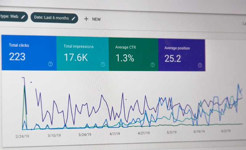 Gather Insights for Conversion Rate Optimization