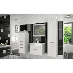 Am nagement salle de bain 4m2 mira lavandier medium - Amenagement salle de bain 4m2 ...