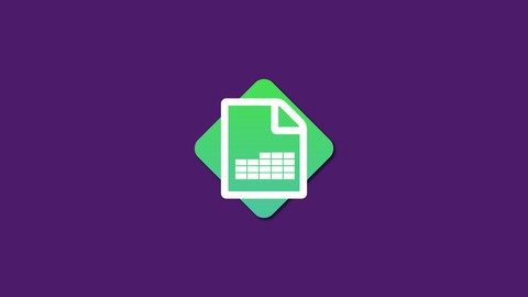 Udemy - How To Use Microsoft Excel 2016 For Beginners