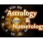 Numerology and New Age