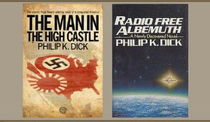 pkd-2-covers-rfa-mihc