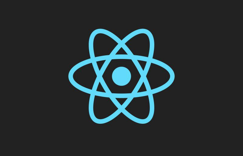 Getting Started with React.js -  #javascript #webdev #reactjs