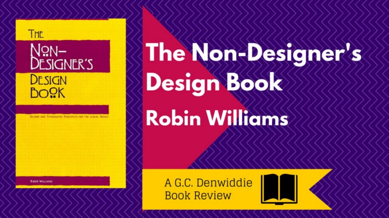 The best ui ux design books resources for designers for The garden designer robin williams