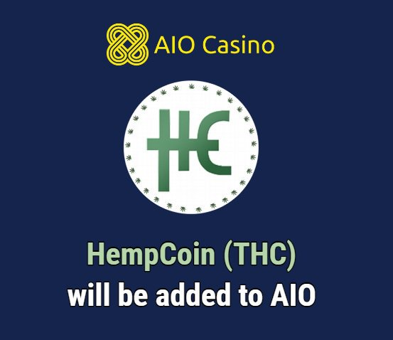 cryptocurrency casino coins