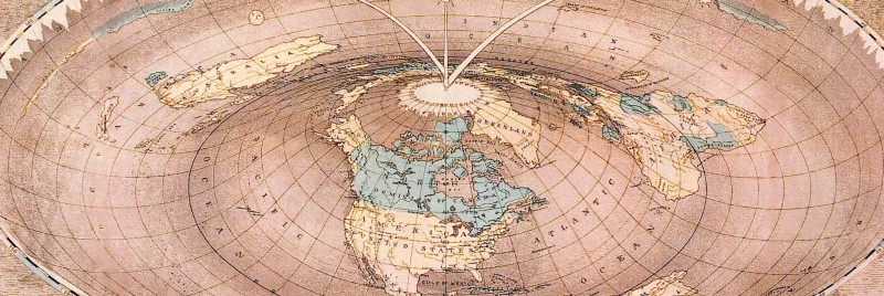 How did continents form on a flat earth you can find out them by searching advanced flat earth map gumiabroncs Image collections