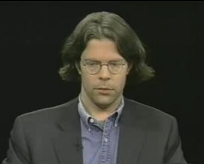 david foster wallace harpers essays David foster wallace isa contributing editor of harpers magazine 5 david foster wallace essays you should read before seeing the end.