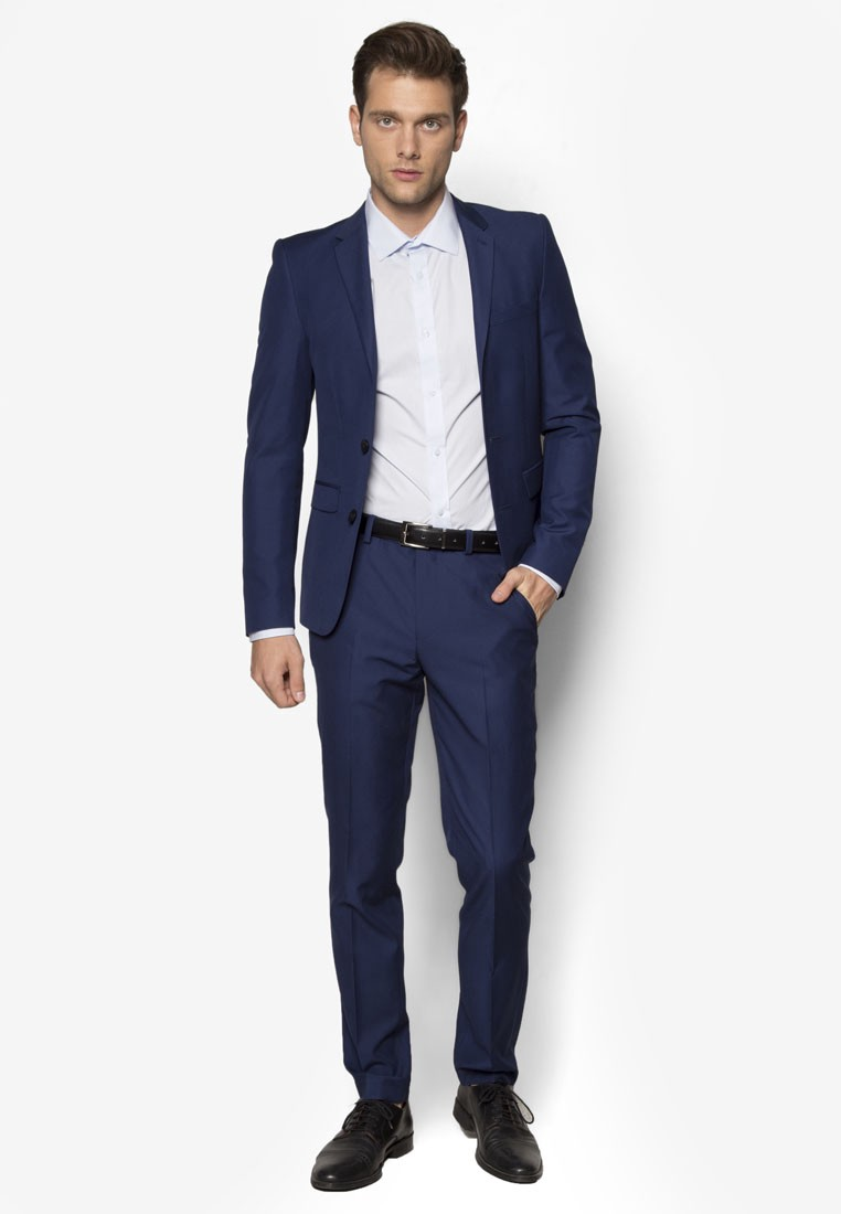 dress code decoded the working man s guide to corporate attire