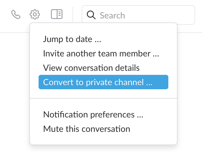 Slack-Moving-group-DMs-to-a-private-channel