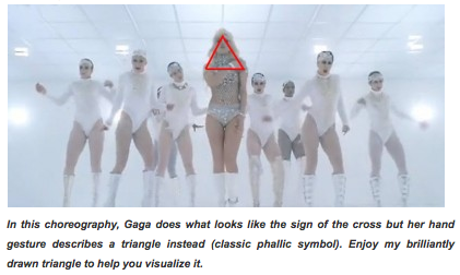beyonc%C%A is an illuminati puppet but one man knows the truth eece