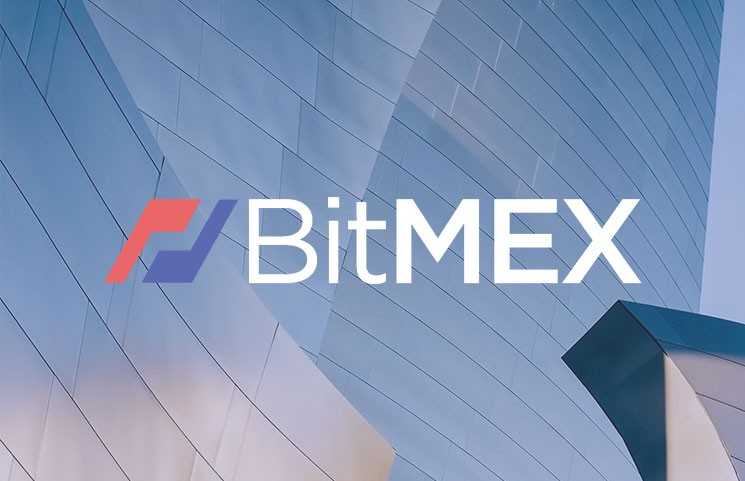 top 7 best altcoin trading patforms to trade cryptocurrencies - Bitmex exchange