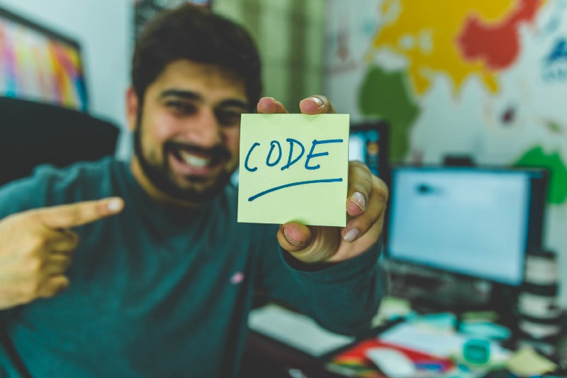 How to cultivate great communication skills as a dev and kick bad habits to the curb