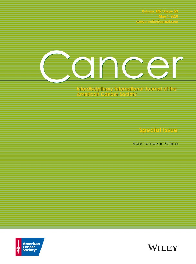 Cancer-Journal-Cover-Image