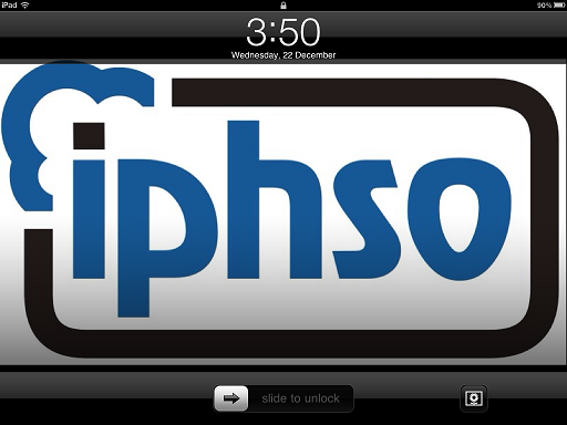 Iphso Best Professional and Business iPad Apps