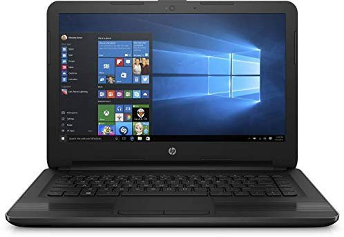 3 Best Laptops under Rs.20,000 for Trading