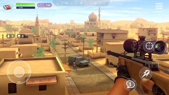 mod 4 android apk download