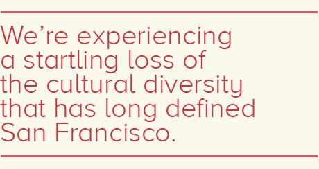 personal essay on cultural diversity