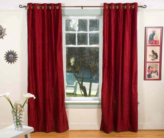Best interior designers in bangalore home interior - How to pick curtains for living room ...
