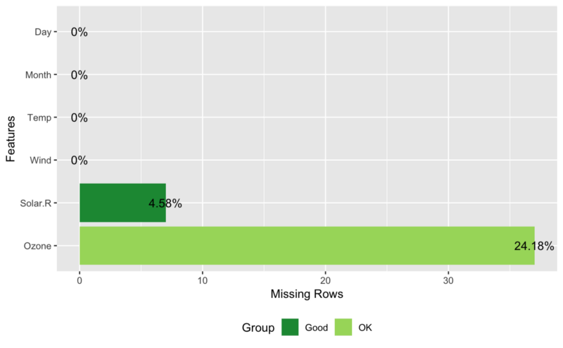 Lime Xgboost R
