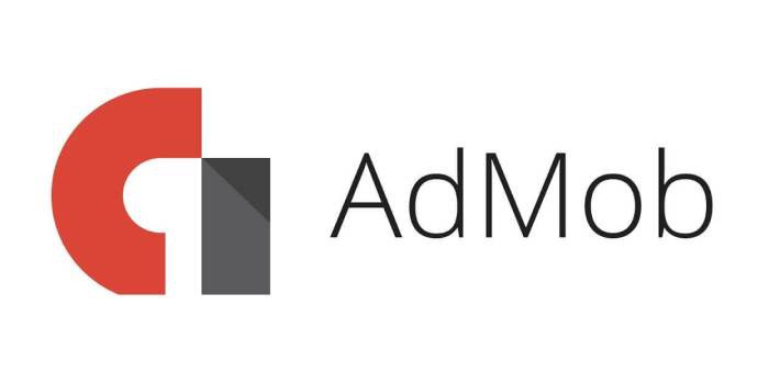 6 Admob Tips and Tricks Increase Income