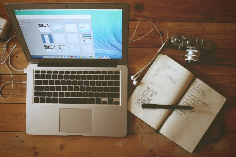 Get the basics right: how to design your site's navigation, search, and homepage