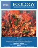 Ecology-Journal-Cover-Image