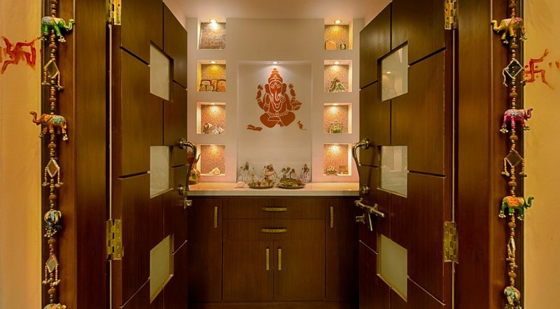 Http://mostpp.org/wp Content/uploads/parser/pooja Room Cupboard Designs  4.gif Part 76