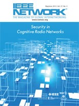 IEEE-Journal-on-Selected-Areas-in-Communications-Cover-Image