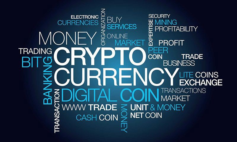 Are bitcoin mining contracts profitable bitcoin price in india are bitcoin mining contracts profitable bitcoin price in india quora ethereum node fee litecoin mining time calculator ccuart Images
