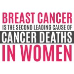 metastatic-breast-cancer-infographic-mbcalliance-6