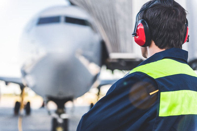 EQMS for the Aerospace Sector in the 2020s