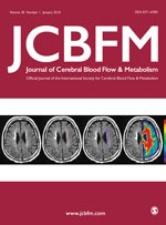 Journal-of-Cerebral-Blood-Flow-and-Metabolism-Cover-Image
