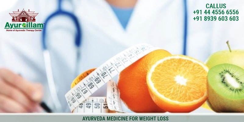 Best weight loss programs for diabetes