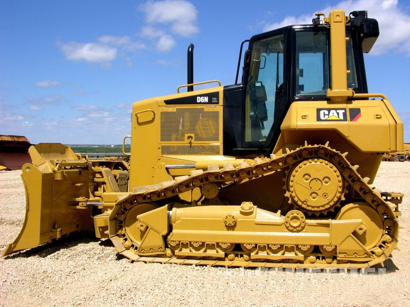 Image result for Do You Have the Equipment to Get the Job Done?