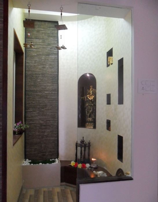 Http://homemakeover.in/wp Content/uploads/$wblob/2567/Pooja Room 99 Part 93