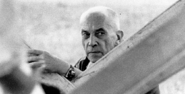 chris marker pioneer of the essay film
