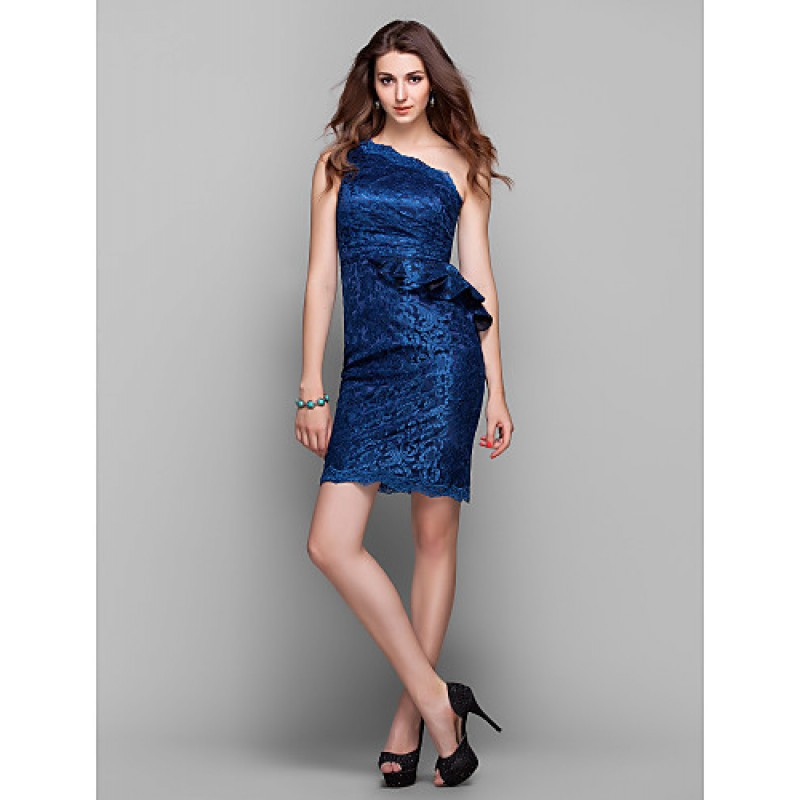 Get chic dresses and cheap bridesmaid and prom dresses for Cheap wedding dresses uk under 100
